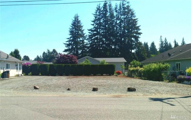 303 N Central Ave, Sedro Woolley, WA 98284 (#1395792) :: Homes on the Sound