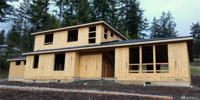 689 Chuckanut Dr, Bellingham, WA 98229 (#1395795) :: Homes on the Sound