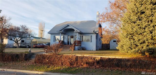 310 S Douglas St, Omak, WA 98841 (#1395813) :: The Royston Team