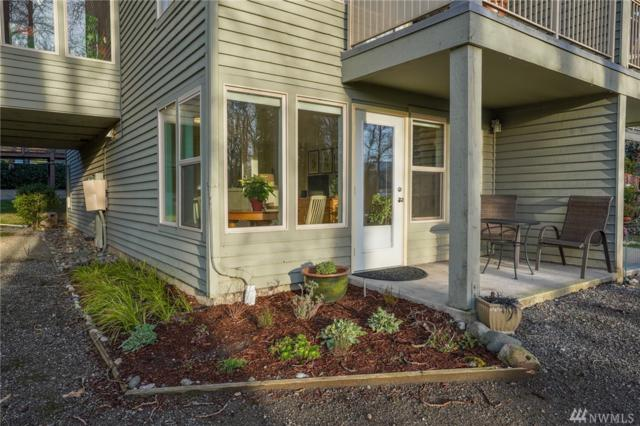 3700 Alabama St #106, Bellingham, WA 98229 (#1395822) :: Pickett Street Properties