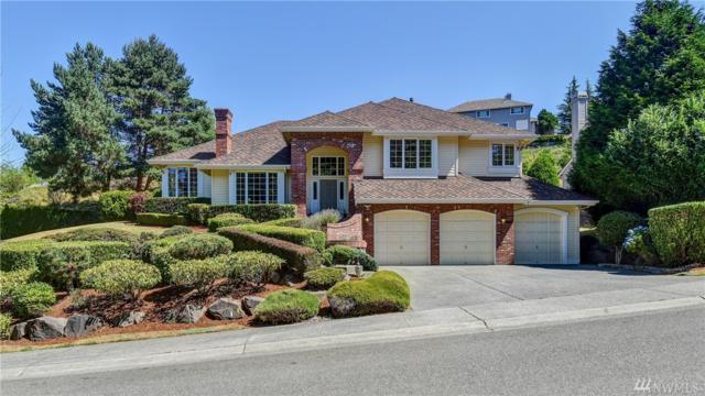 6031 Bayview Dr, Mukilteo, WA 98275 (#1395835) :: The Home Experience Group Powered by Keller Williams