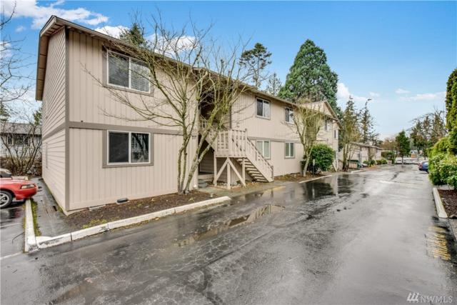 3538 Northwest Ave #31, Bellingham, WA 98225 (#1395840) :: Homes on the Sound