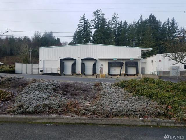 101 Bruenn Ave, Bremerton, WA 98312 (#1395843) :: Better Homes and Gardens Real Estate McKenzie Group