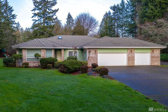3206 71st Dr SE, Olympia, WA 98501 (#1395848) :: Pickett Street Properties