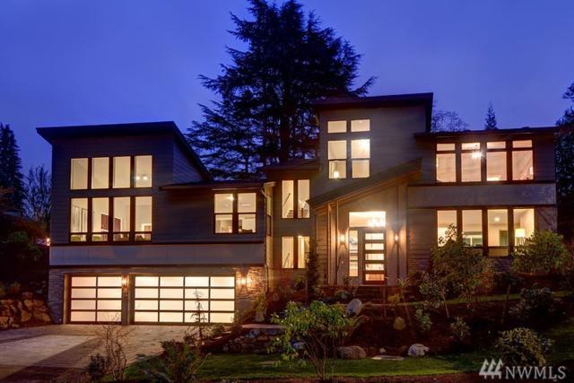 9306 192nd Place SW, Edmonds, WA 98020 (#1395857) :: Homes on the Sound