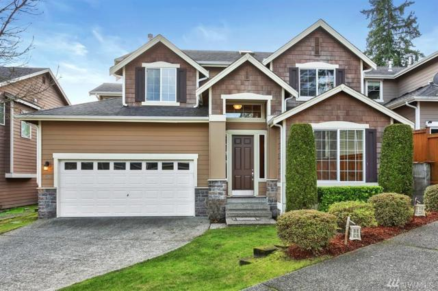 12863 NE 200th Place, Woodinville, WA 98072 (#1395875) :: The Kendra Todd Group at Keller Williams