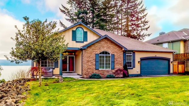 813 Thorndyke Rd, Port Ludlow, WA 98365 (#1395885) :: NW Home Experts