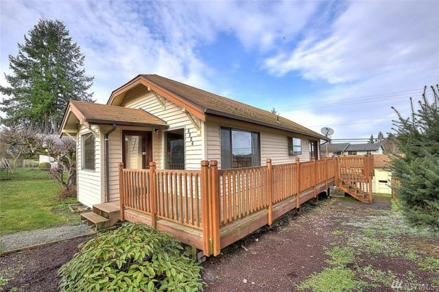 5447 N 49th, Ruston, WA 98407 (#1395930) :: Homes on the Sound