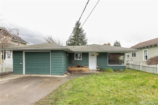429 Jameson St, Sedro Woolley, WA 98284 (#1395982) :: Pickett Street Properties