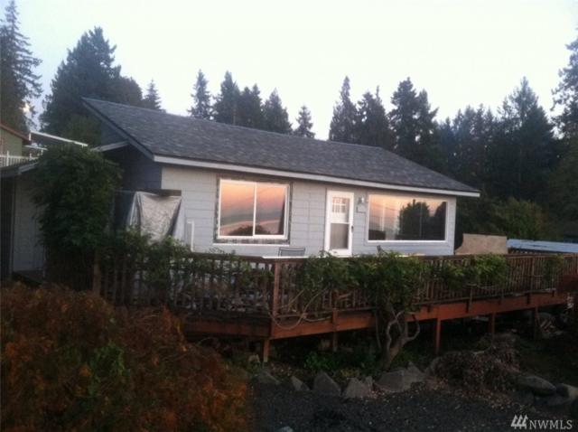 9830 Steamboat Island Rd NW, Olympia, WA 98502 (#1396008) :: Northwest Home Team Realty, LLC