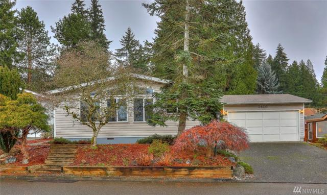 24133 8th Place W, Bothell, WA 98021 (#1396020) :: Homes on the Sound