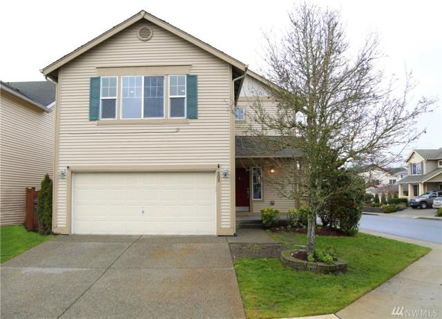 303 Kirkland Place SE, Renton, WA 98056 (#1396028) :: KW North Seattle