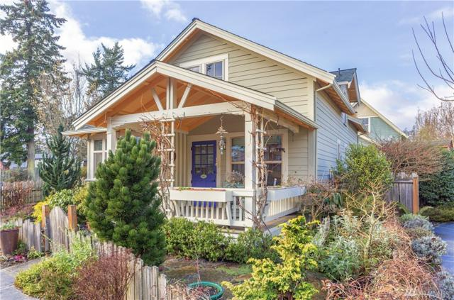 2910 Kimball Ct #9, Port Townsend, WA 98368 (#1396030) :: Homes on the Sound