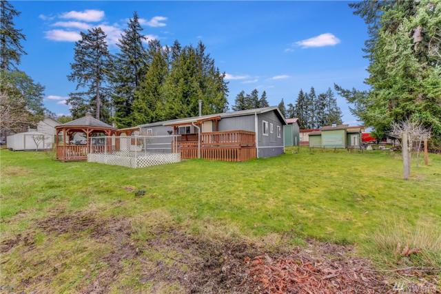 6441 Central Ave, Clinton, WA 98236 (#1396097) :: Homes on the Sound