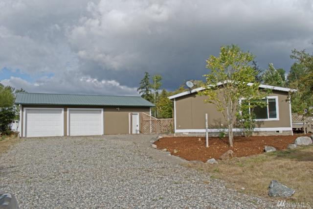 4230 Cody Lane, Blaine, WA 98230 (#1396117) :: Pickett Street Properties