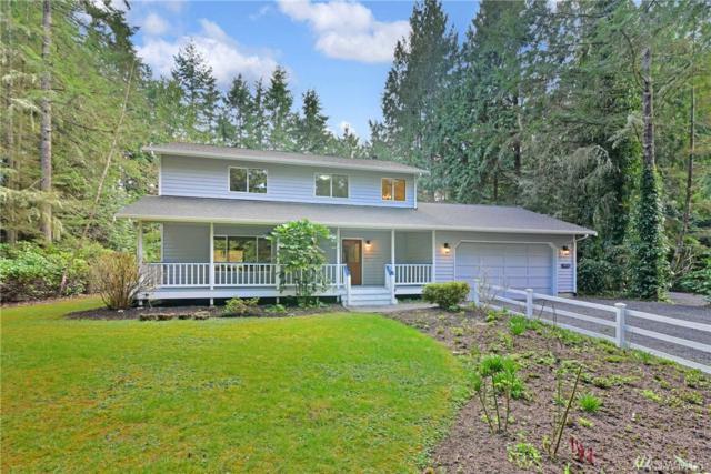24118 Dove Lane NW, Poulsbo, WA 98370 (#1396137) :: Pickett Street Properties
