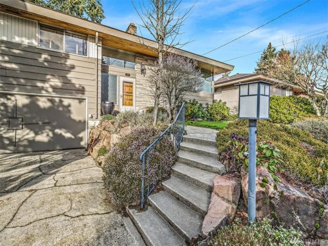 18925 11th Ave Ave NE, Shoreline, WA 98155 (#1396150) :: Homes on the Sound