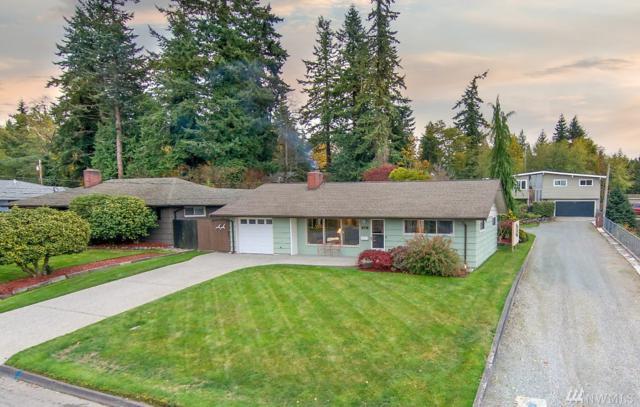 215 E View Ridge, Everett, WA 98203 (#1396152) :: NW Home Experts