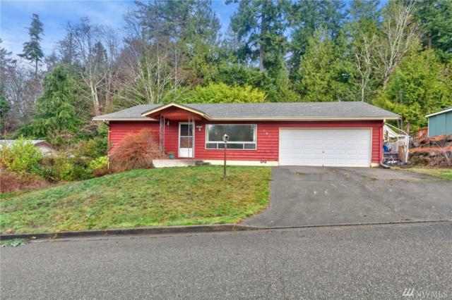 262 Sugar Pine Dr, Bremerton, WA 98310 (#1396153) :: The Royston Team
