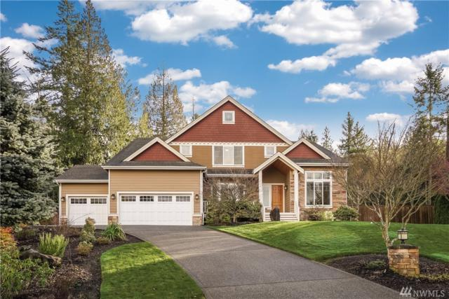 5903 63rd Av Ct NW, Gig Harbor, WA 98335 (#1396159) :: The Royston Team