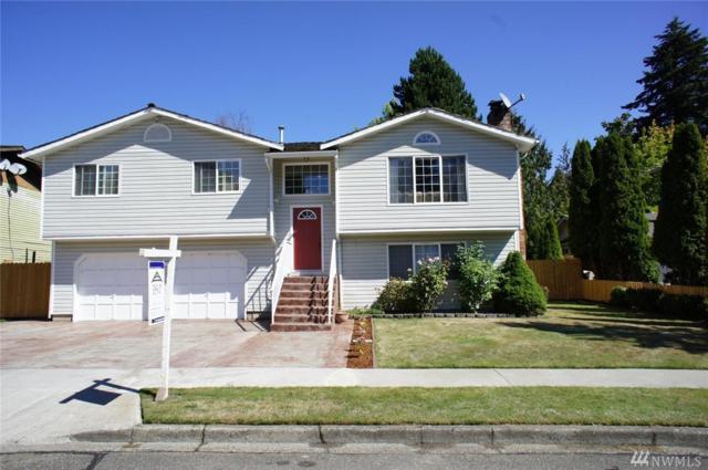 1616 Index Ct SE, Renton, WA 98058 (#1396164) :: Homes on the Sound