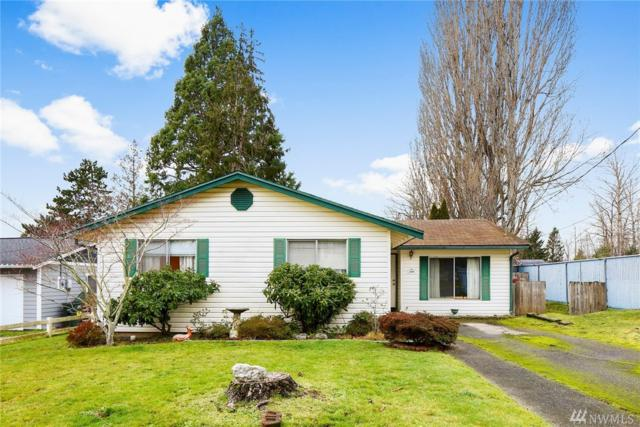 2809 Yew St, Bellingham, WA 98226 (#1396165) :: Real Estate Solutions Group
