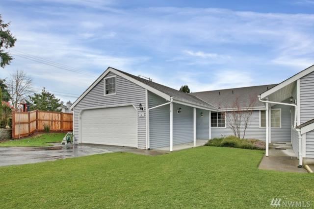 8801 27th St W 1A, University Place, WA 98466 (#1396173) :: Keller Williams - Shook Home Group