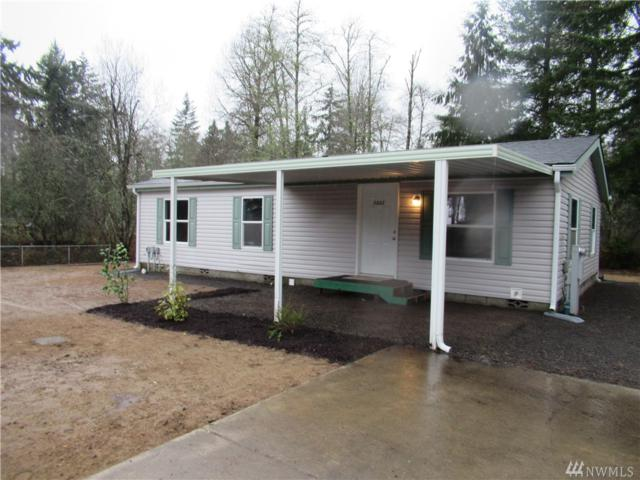 1322 Nebraska St SE, Port Orchard, WA 98366 (#1396200) :: Pickett Street Properties