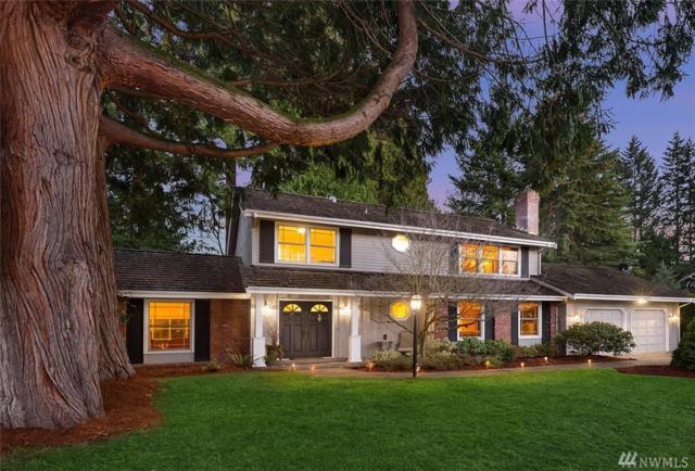 1010 141st Place NE, Bellevue, WA 98007 (#1396206) :: Pickett Street Properties