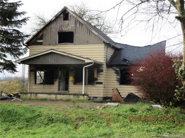 23530 State Route 9 NE, Arlington, WA 98223 (#1396219) :: Crutcher Dennis - My Puget Sound Homes