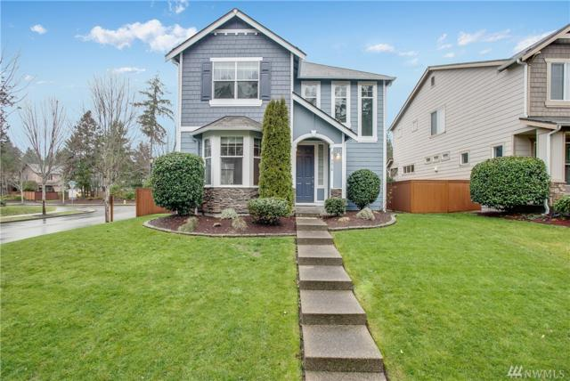 9018 Campus Glen Dr NE, Lacey, WA 98516 (#1396220) :: Pickett Street Properties