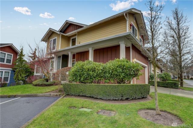 35315 SE Aspen Lane #1001, Snoqualmie, WA 98065 (#1396248) :: Pickett Street Properties