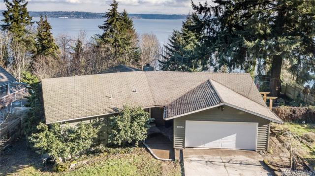 10035 SW 122nd Place, Vashon, WA 98070 (#1396251) :: Homes on the Sound