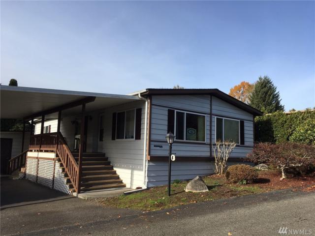 1121 244th St SW #4, Bothell, WA 98021 (#1396260) :: McAuley Homes
