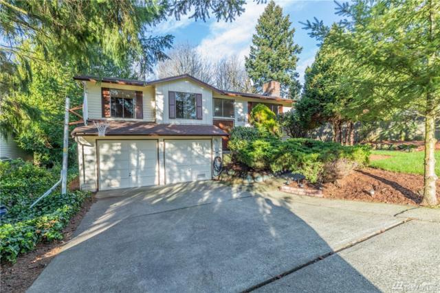 10304 NE 122nd St, Kirkland, WA 98034 (#1396269) :: Pickett Street Properties
