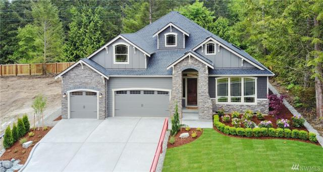 2225 Donnegal Cir SW, Port Orchard, WA 98367 (#1396273) :: The Royston Team