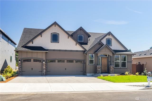 2255 Donnegal Cir SW, Port Orchard, WA 98367 (#1396276) :: The Royston Team