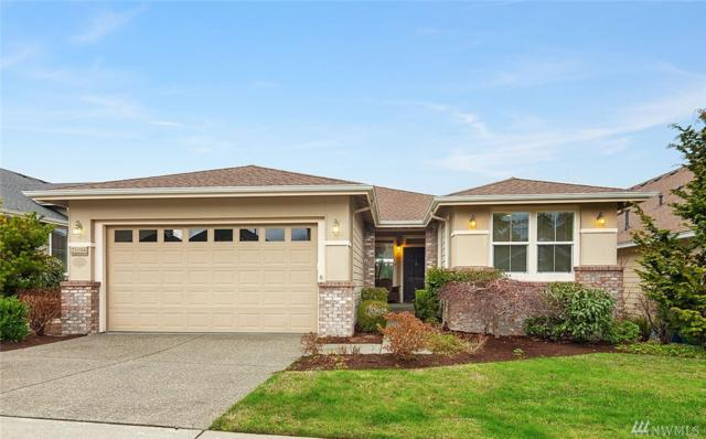 23104 NE 127th Wy, Redmond, WA 98053 (#1396286) :: NW Home Experts