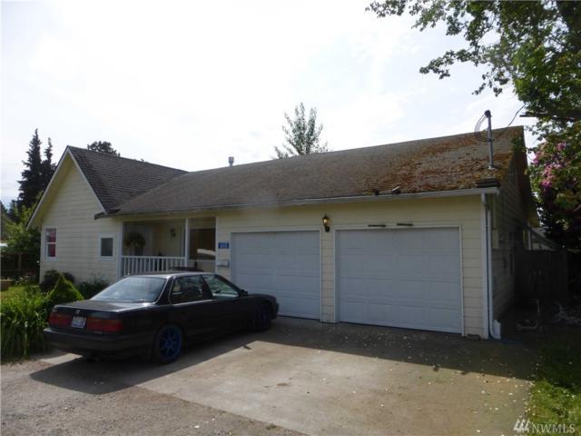 610 Vernon Ave, Burlington, WA 98233 (#1396303) :: Pickett Street Properties