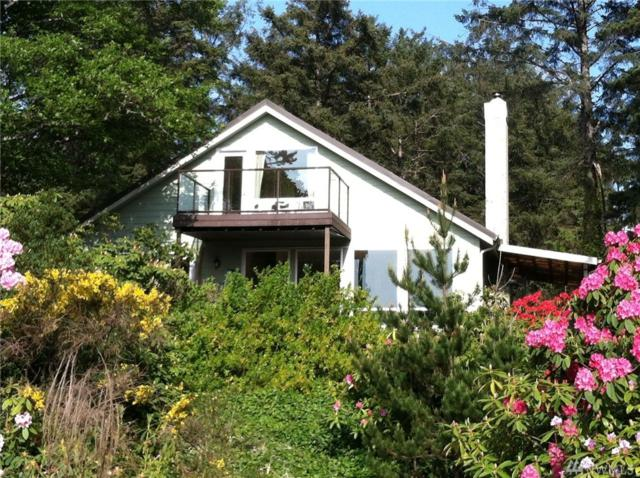 22209 Pacific Wy, Ocean Park, WA 98640 (#1396317) :: Homes on the Sound