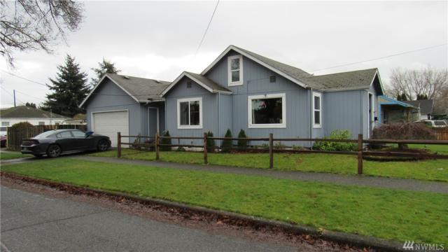 1200 S 5th Ave, Kelso, WA 98626 (#1396334) :: Homes on the Sound