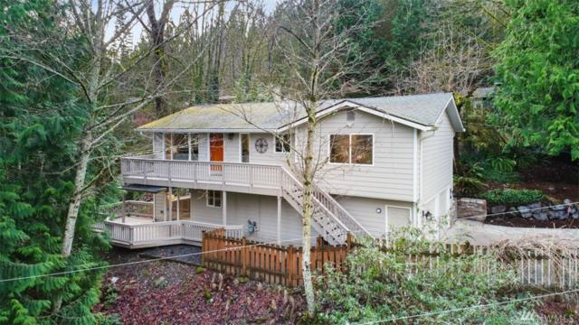 614 Mount Everest Lane SW #98027, Issaquah, WA 98027 (#1396341) :: Homes on the Sound