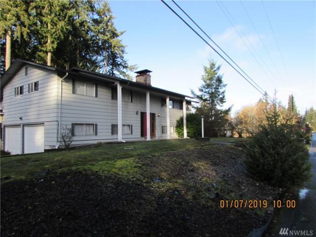 417 Choker St SE, Lacey, WA 98503 (#1396346) :: Ben Kinney Real Estate Team