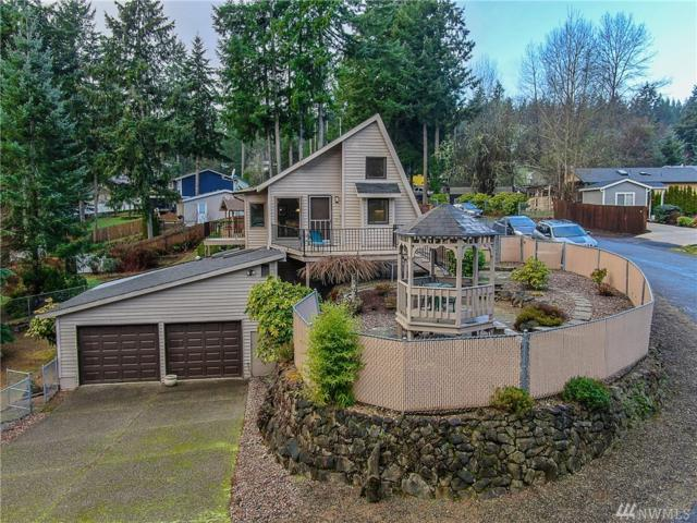 31 NE Pegleg Ct, Belfair, WA 98528 (#1396349) :: Better Homes and Gardens Real Estate McKenzie Group