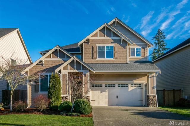 602 Cherrywood Dr SW, Olympia, WA 98502 (#1396351) :: Pickett Street Properties