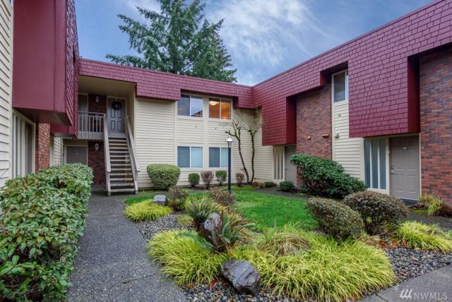 504 142nd Ave SE #85, Bellevue, WA 98007 (#1396357) :: Homes on the Sound