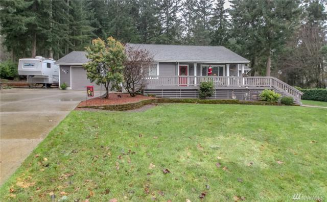 1202 12th Ct, Fox Island, WA 98333 (#1396374) :: Kimberly Gartland Group