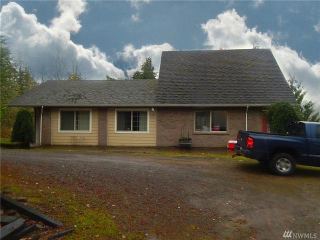 322 P G Sweet Rd, Kelso, WA 98626 (#1396384) :: Pickett Street Properties