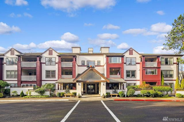 3935 226th Place SE #103, Issaquah, WA 98029 (#1396386) :: Homes on the Sound