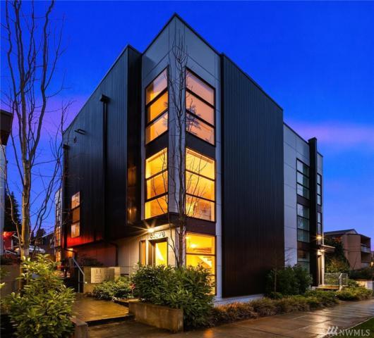 6529-B 4th Ave NE, Seattle, WA 98115 (#1396389) :: HergGroup Seattle